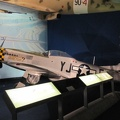 US Army P-51