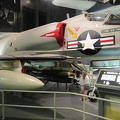 US Airforce A4 Skyhawk